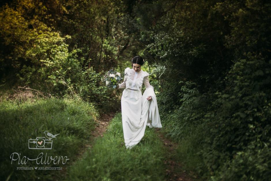 Pia Alvero fotografia editorial inspiracion de boda-396
