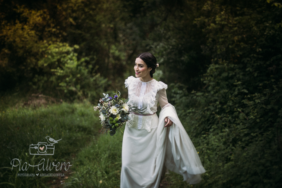 Pia Alvero fotografia editorial inspiracion de boda-402