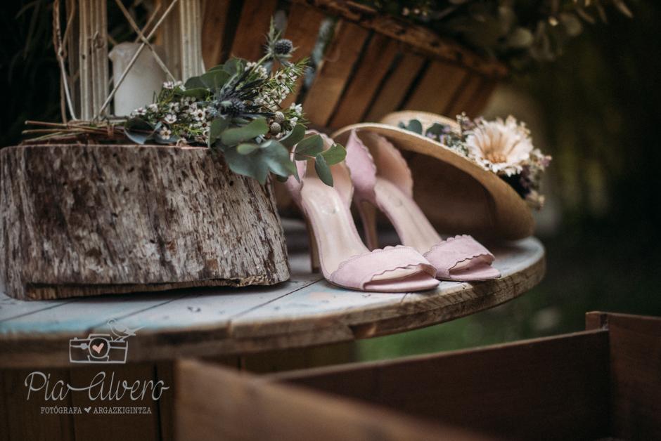 Pia Alvero fotografia editorial inspiracion de boda-43