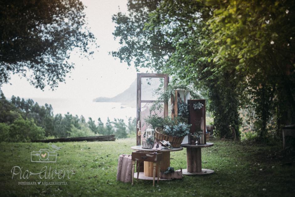 Pia Alvero fotografia editorial inspiracion de boda-49