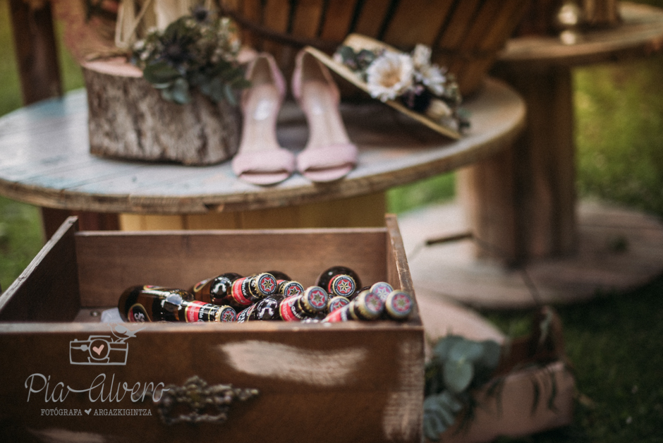 Pia Alvero fotografia editorial inspiracion de boda-53