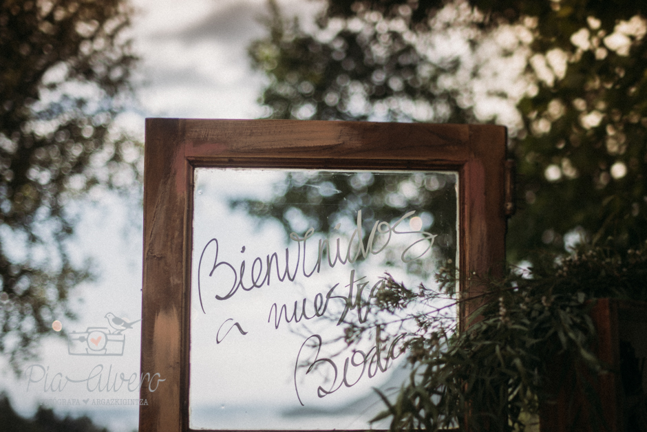 Pia Alvero fotografia editorial inspiracion de boda-55