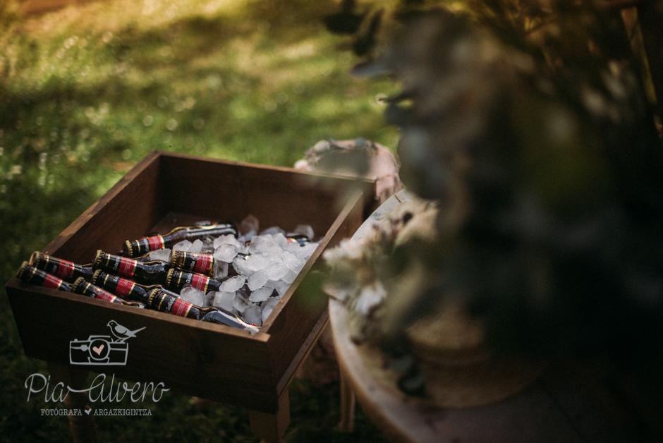 Pia Alvero fotografia editorial inspiracion de boda-57