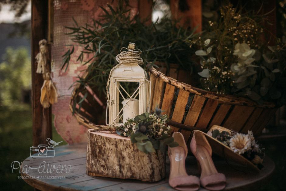 Pia Alvero fotografia editorial inspiracion de boda-60