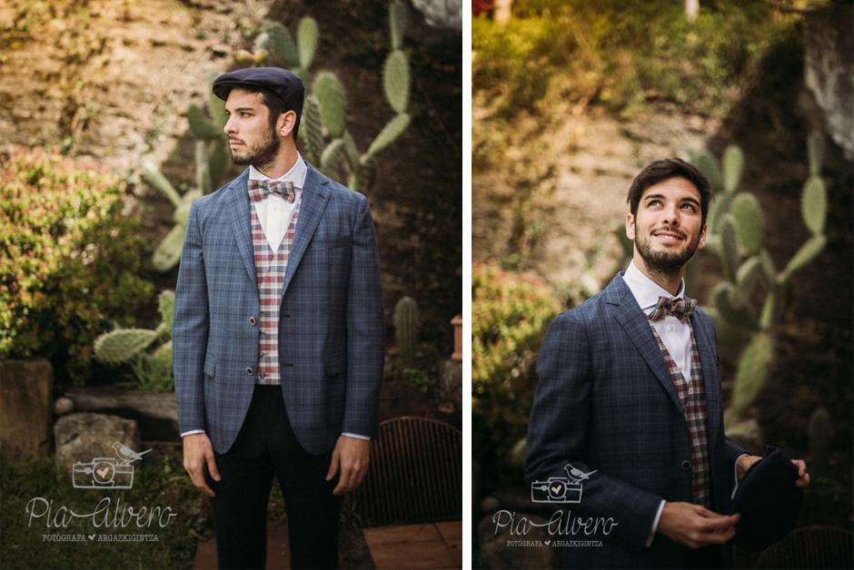 Pia Alvero fotografia editorial inspiracion de boda-65