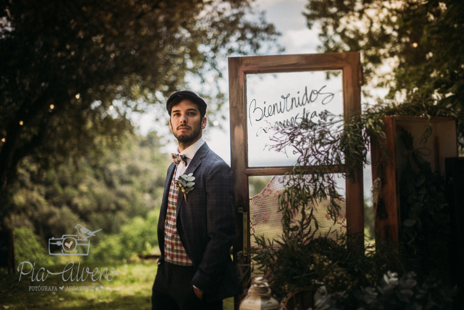 Pia Alvero fotografia editorial inspiracion de boda-92