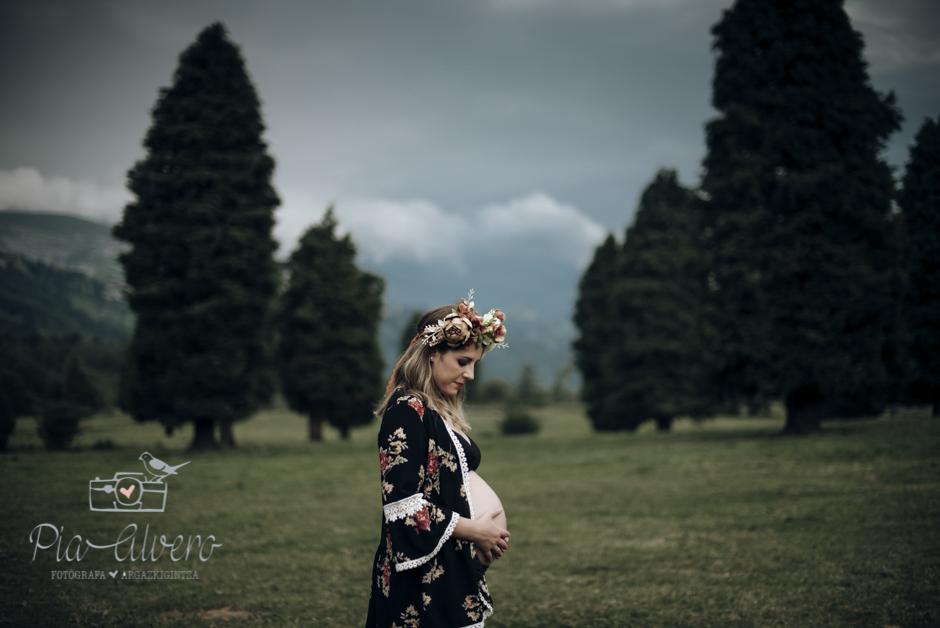 Pia Alvero fotografia de embarazo Bilbao, Bizkaiz-176