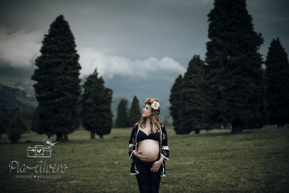 Pia Alvero fotografia de embarazo Bilbao, Bizkaiz-179