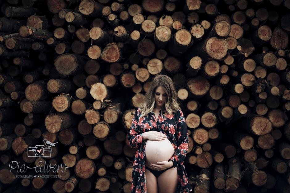 Pia Alvero fotografia de embarazo Bilbao, Bizkaiz-226
