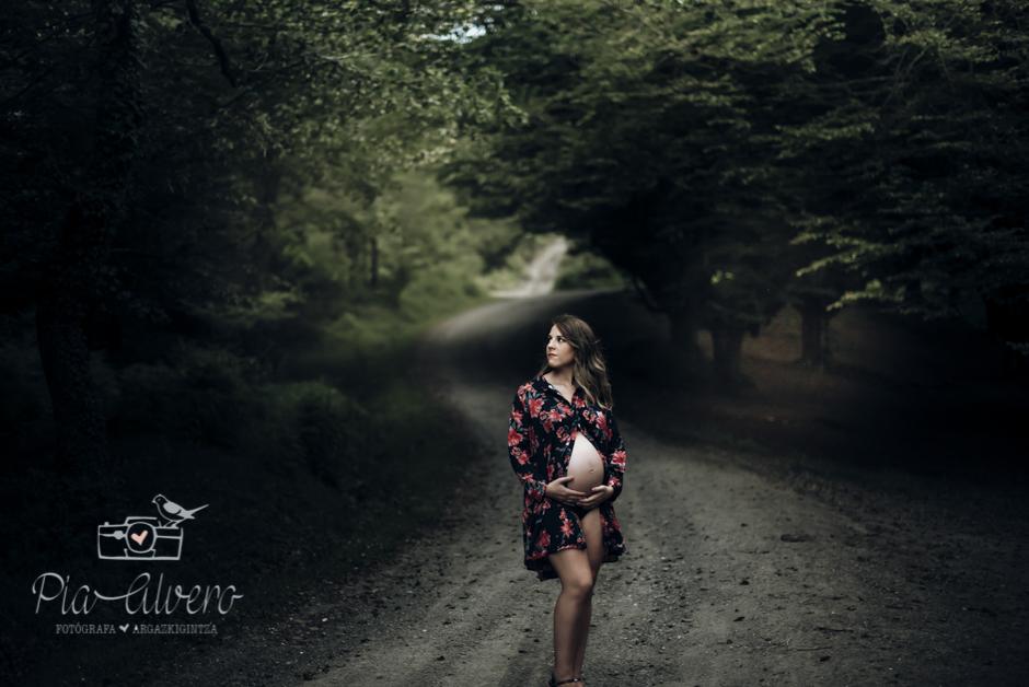 Pia Alvero fotografia de embarazo Bilbao, Bizkaiz-229