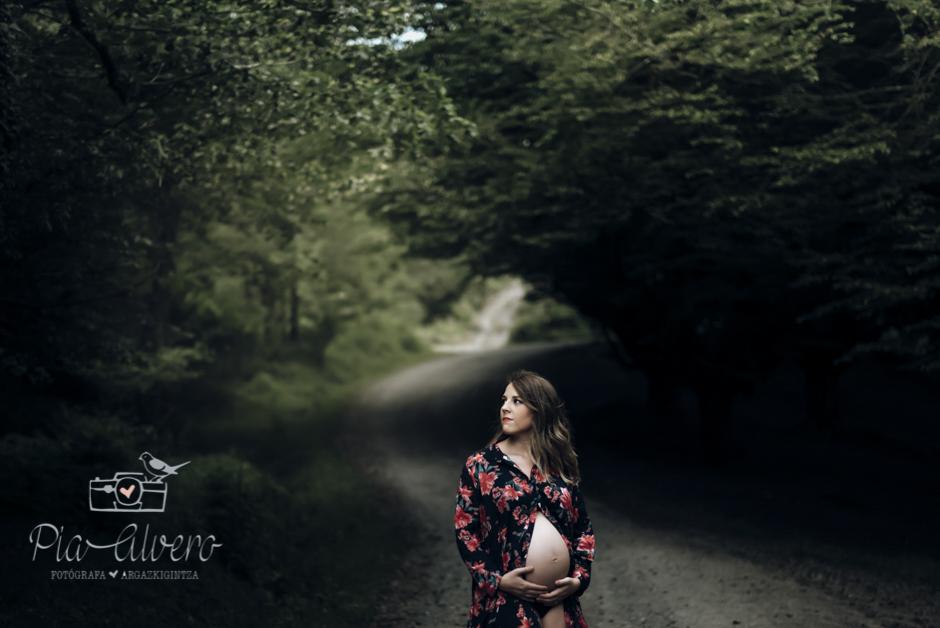 Pia Alvero fotografia de embarazo Bilbao, Bizkaiz-230