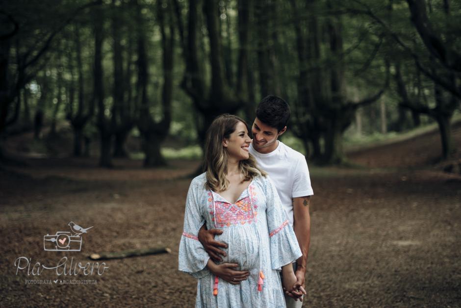 Pia Alvero fotografia de embarazo Bilbao, Bizkaiz-77
