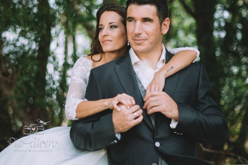 Postboda Jenni & Alejandro en Castejon , Navarra-115