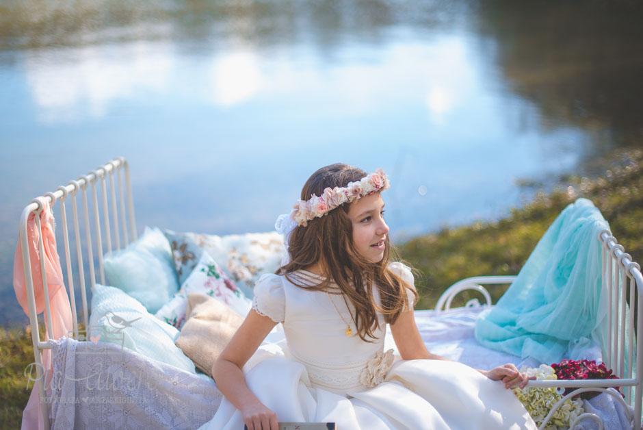 Pia Alvero fotografia de comunion magica para soñadores-106