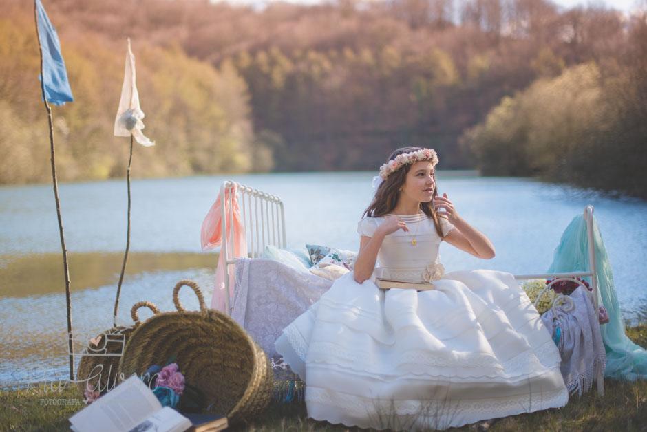 Pia Alvero fotografia de comunion magica para soñadores-110