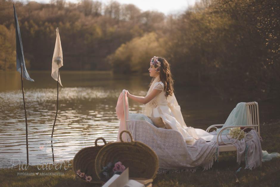 Pia Alvero fotografia de comunion magica para soñadores-119