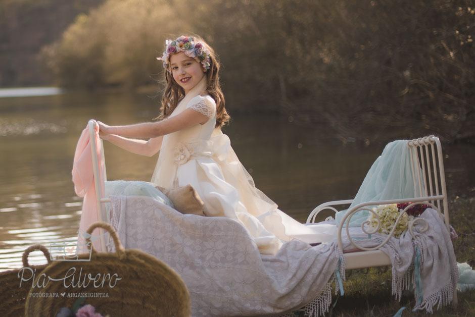 Pia Alvero fotografia de comunion magica para soñadores-124