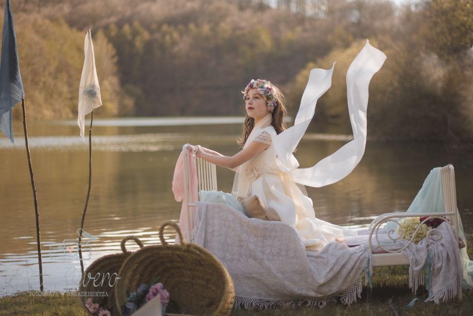 Pia Alvero fotografia de comunion magica para soñadores-128