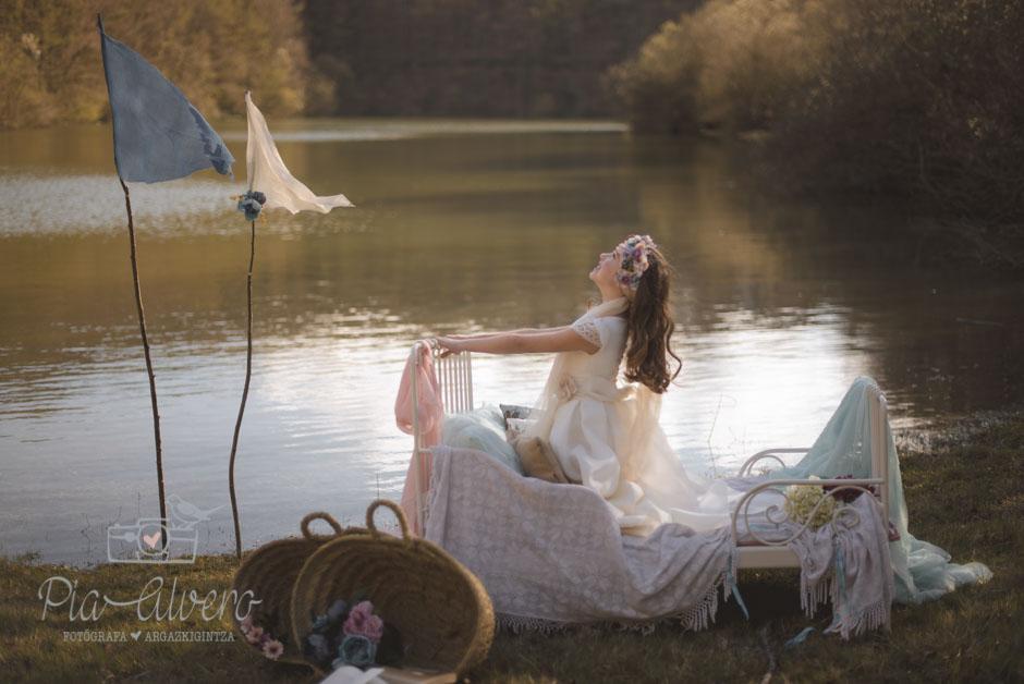 Pia Alvero fotografia de comunion magica para soñadores-132