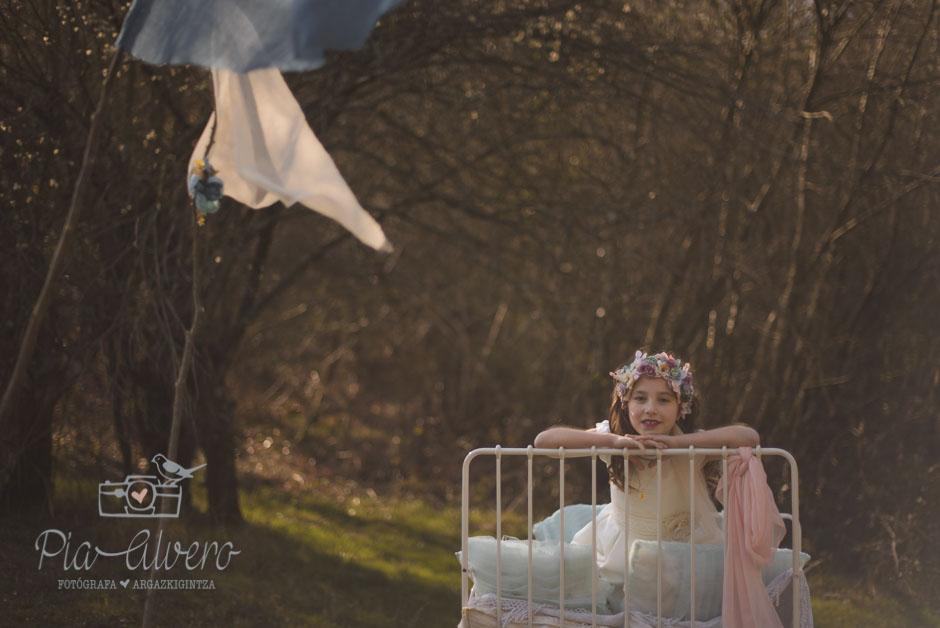 Pia Alvero fotografia de comunion magica para soñadores-136