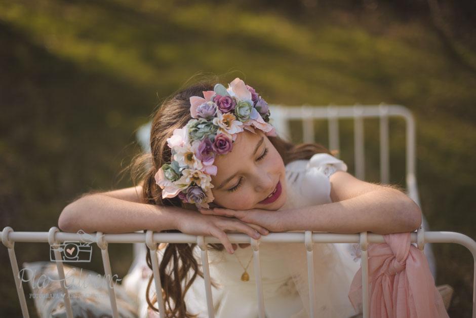 Pia Alvero fotografia de comunion magica para soñadores-139