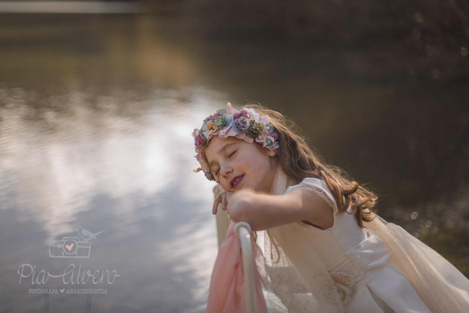 Pia Alvero fotografia de comunion magica para soñadores-140