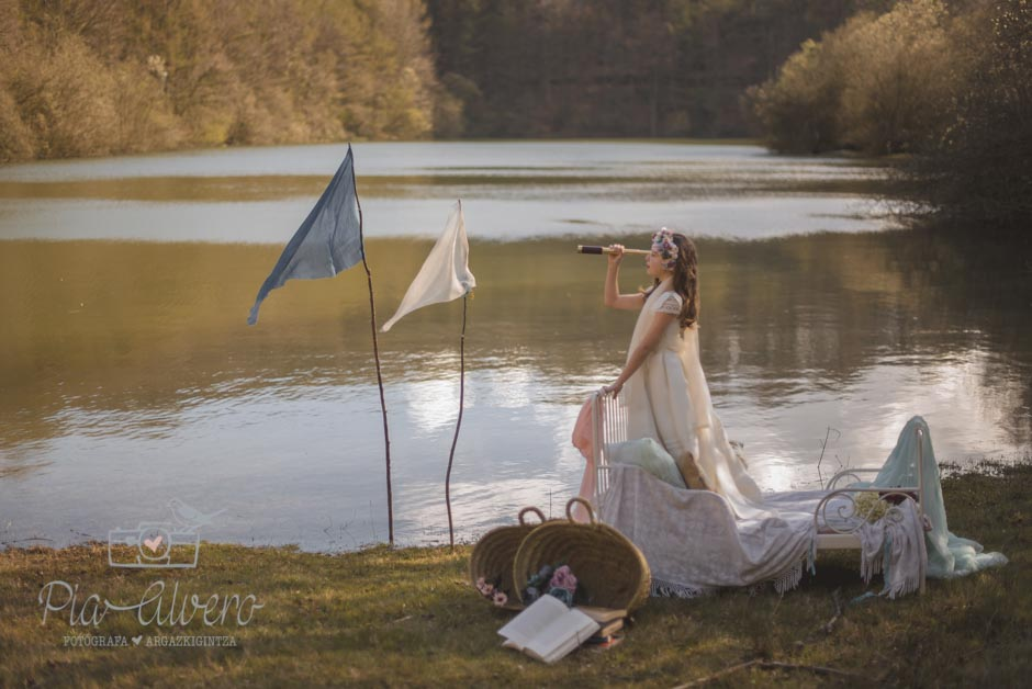 Pia Alvero fotografia de comunion magica para soñadores-144