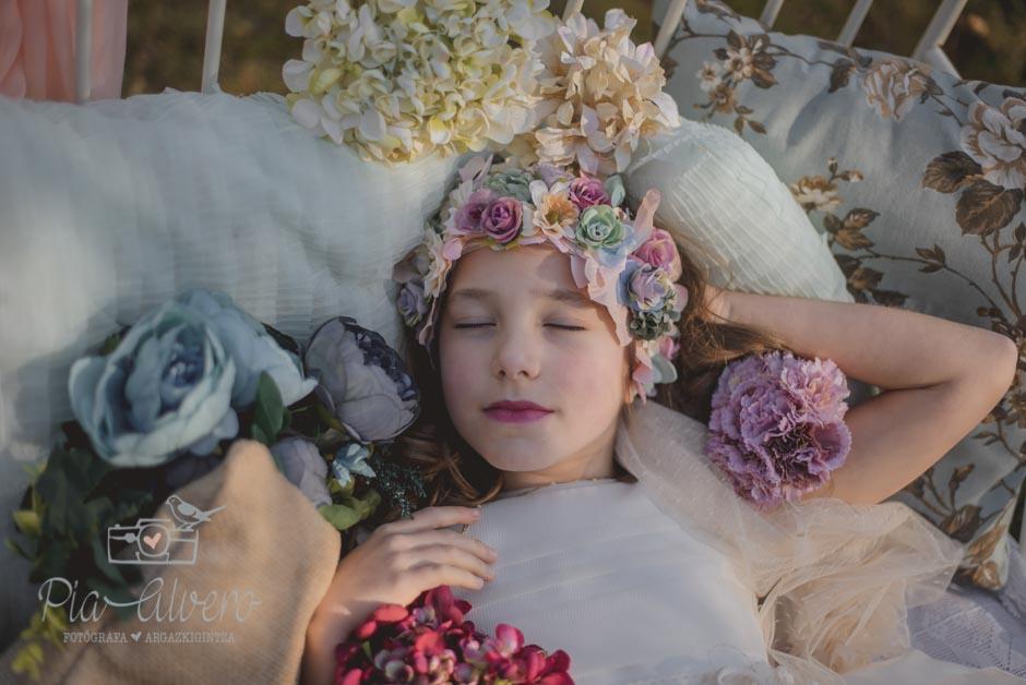 Pia Alvero fotografia de comunion magica para soñadores-164