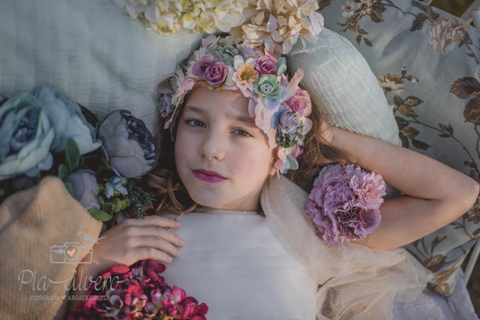 Pia Alvero fotografia de comunion magica para soñadores-166