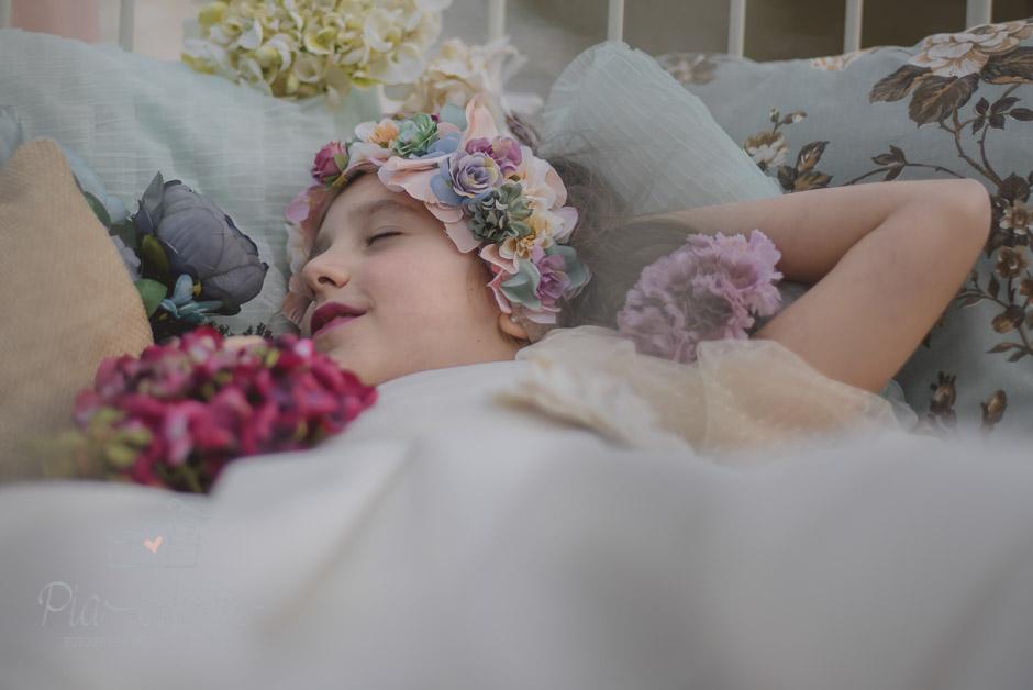 Pia Alvero fotografia de comunion magica para soñadores-170