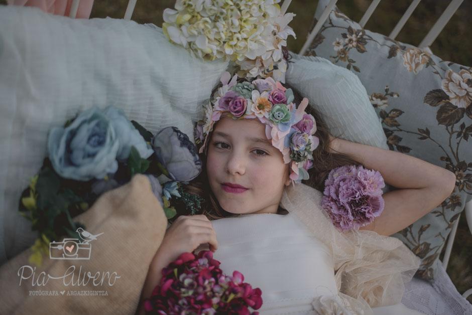 Pia Alvero fotografia de comunion magica para soñadores-175
