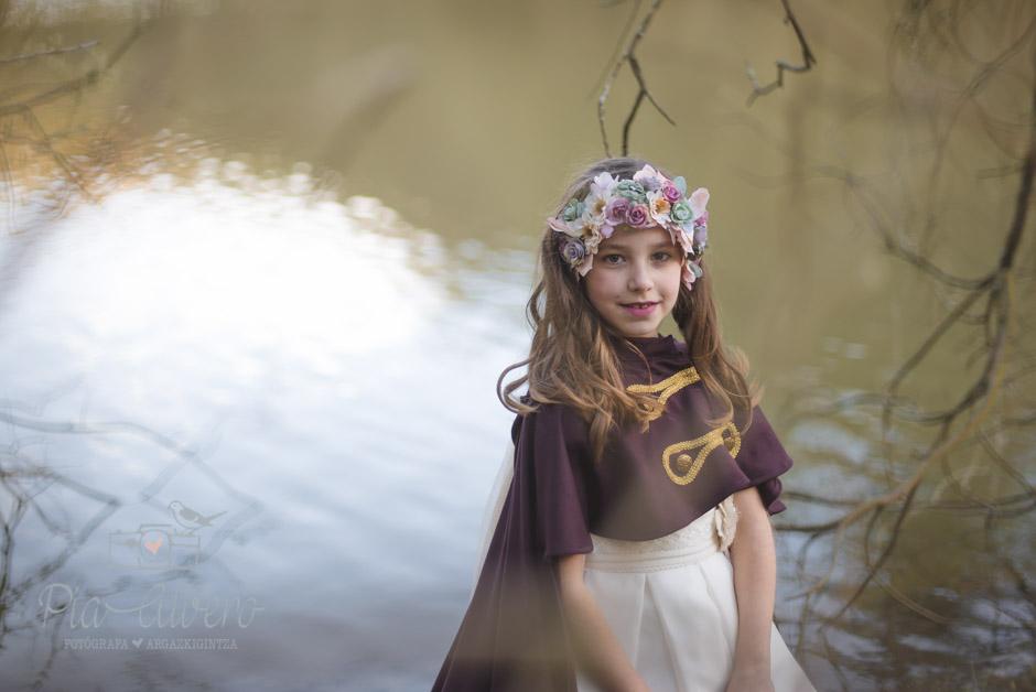 Pia Alvero fotografia de comunion magica para soñadores-193