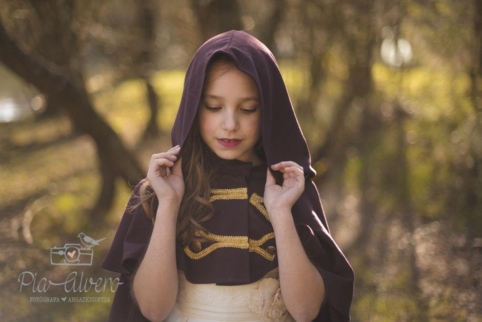 Pia Alvero fotografia de comunion magica para soñadores-209