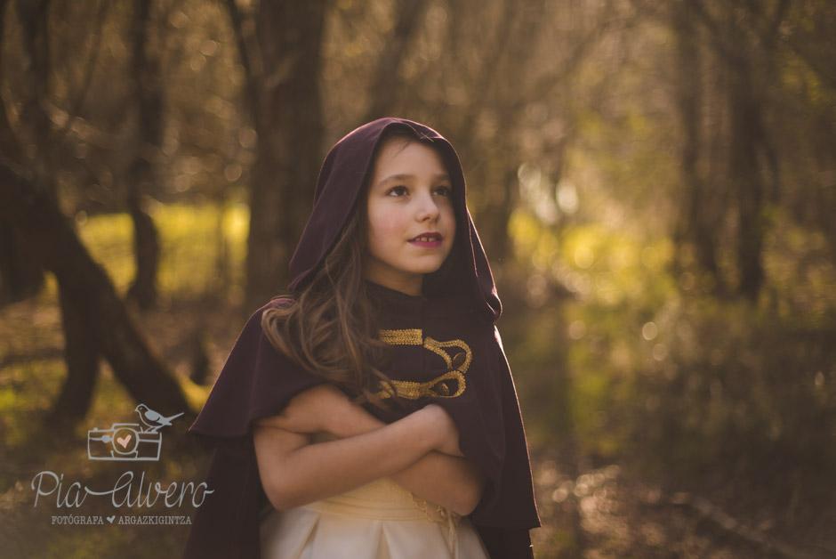 Pia Alvero fotografia de comunion magica para soñadores-212