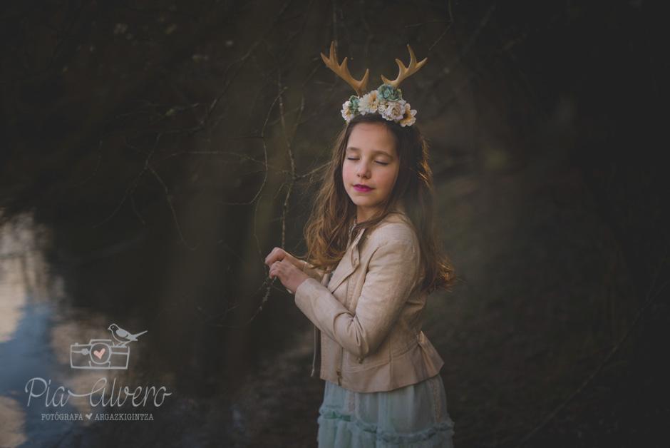 Pia Alvero fotografia de comunion magica para soñadores-239