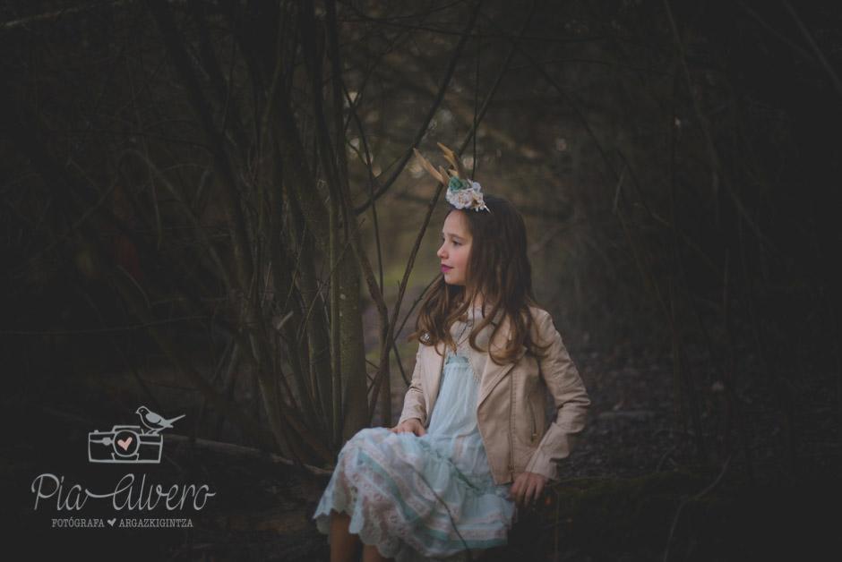 Pia Alvero fotografia de comunion magica para soñadores-245