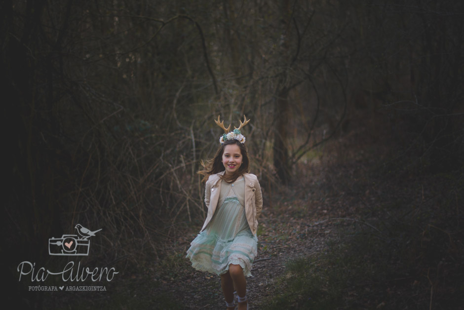 Pia Alvero fotografia de comunion magica para soñadores-257