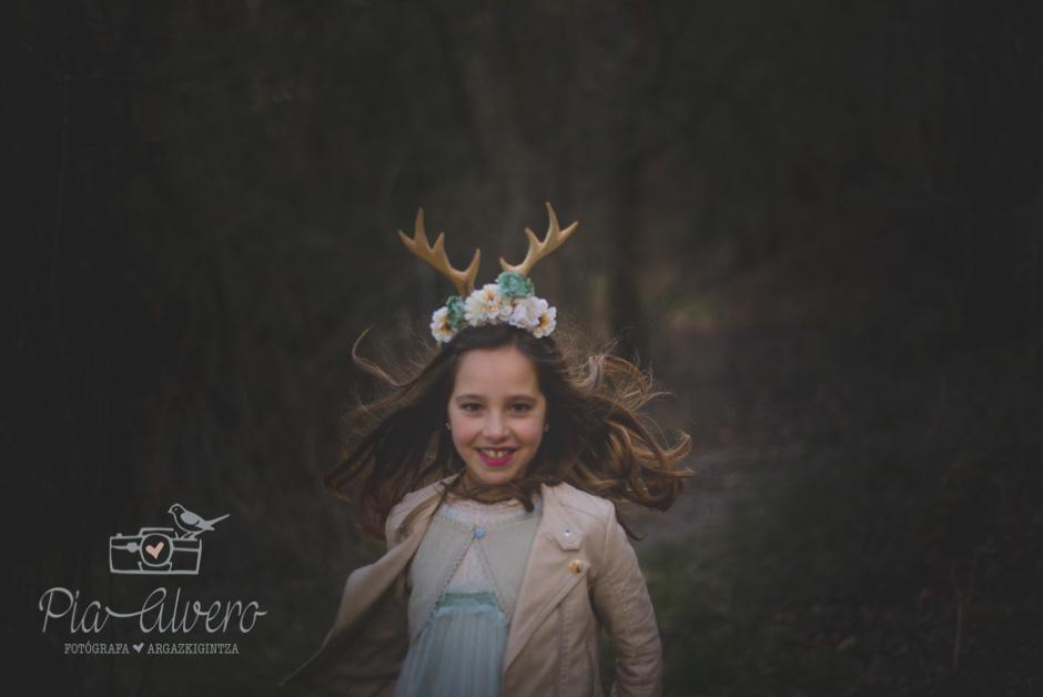 Pia Alvero fotografia de comunion magica para soñadores-259