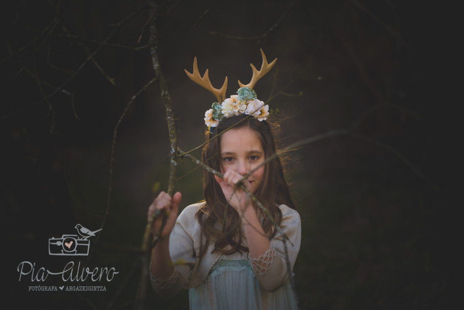 Pia Alvero fotografia de comunion magica para soñadores-260