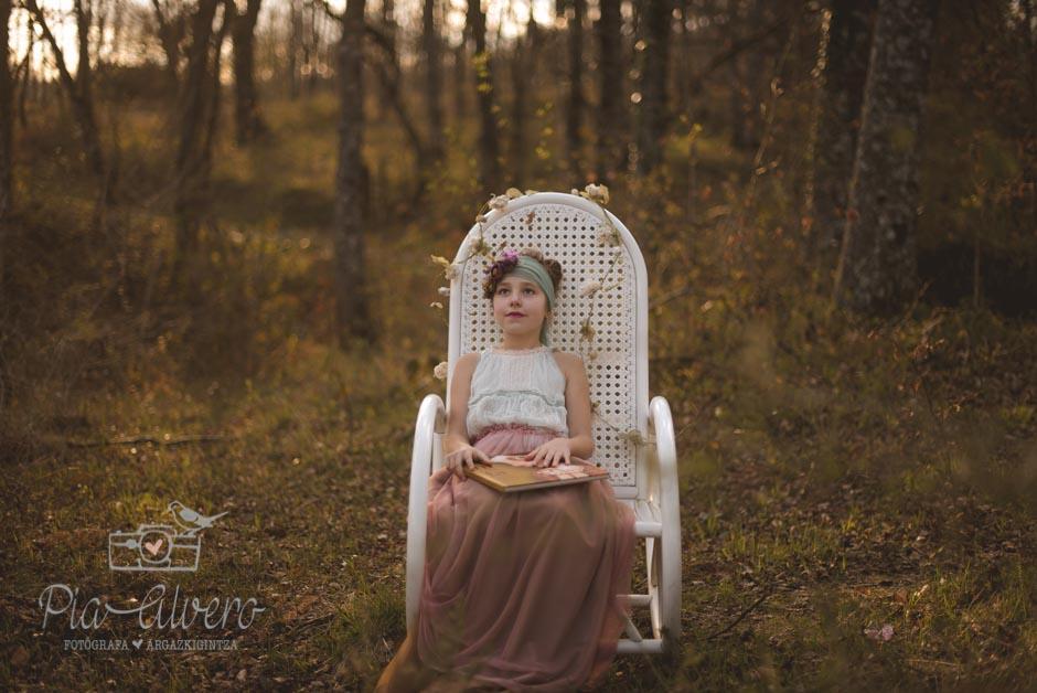 Pia Alvero fotografia de comunion magica para soñadores-376
