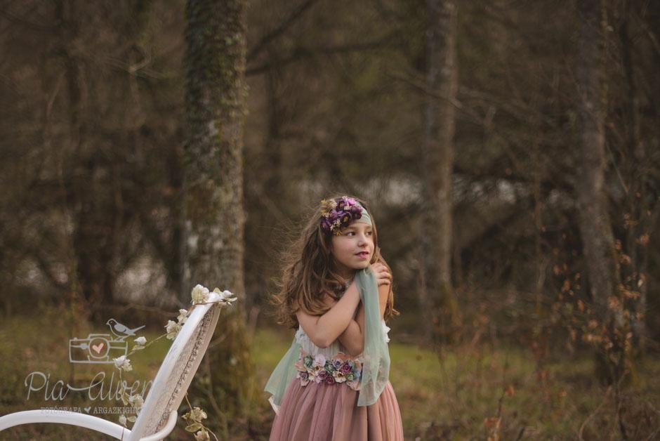 Pia Alvero fotografia de comunion magica para soñadores-389