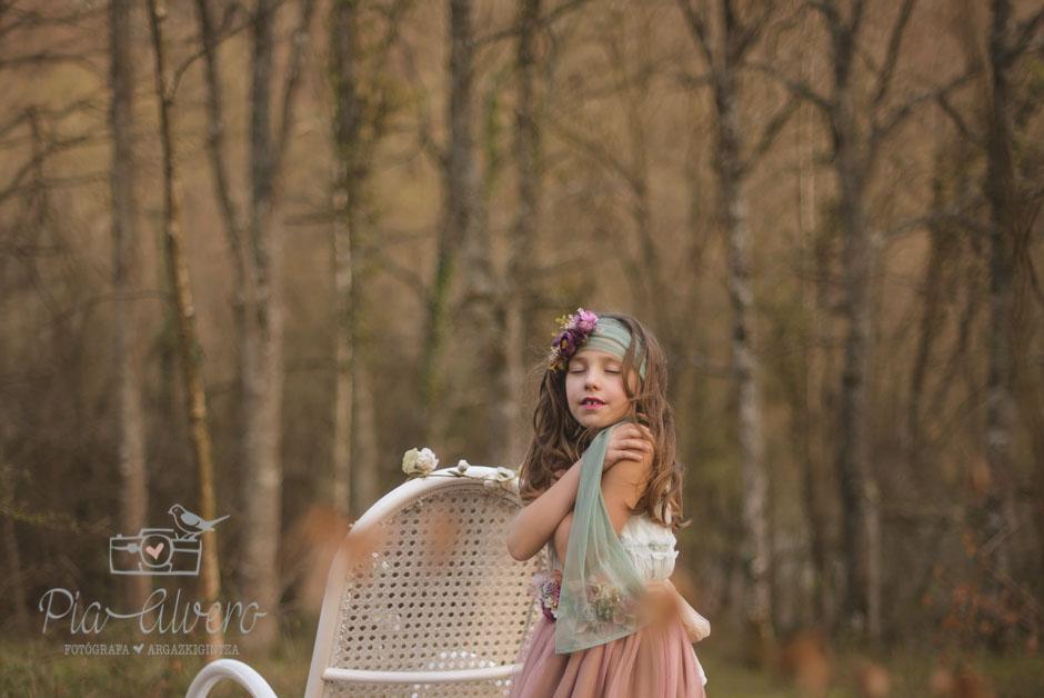 Pia Alvero fotografia de comunion magica para soñadores-392