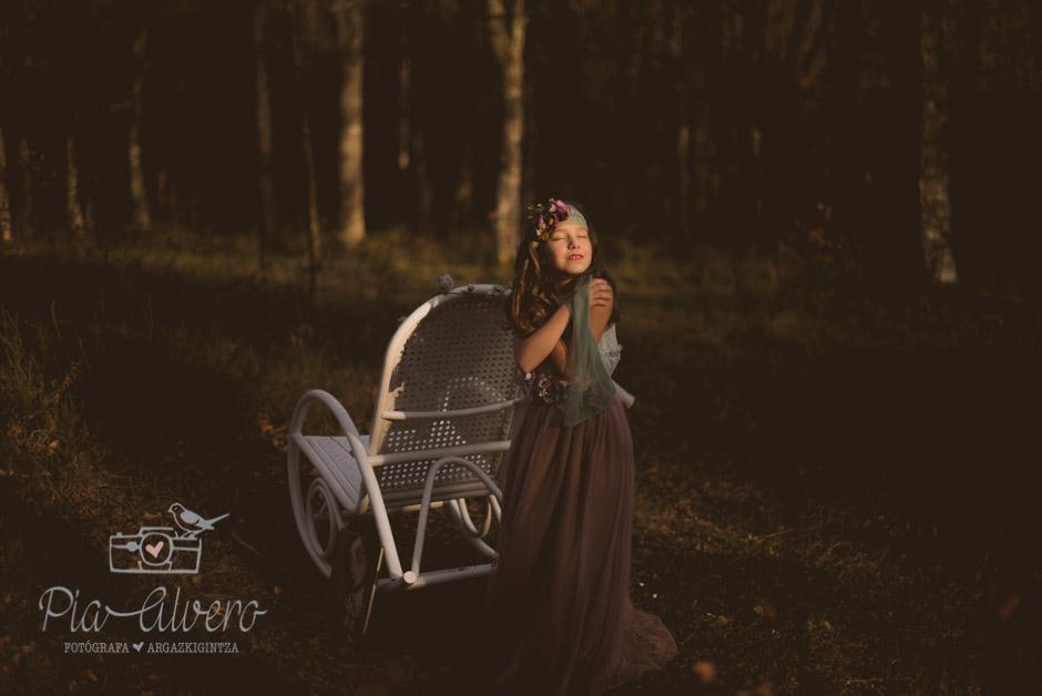 Pia Alvero fotografia de comunion magica para soñadores-397
