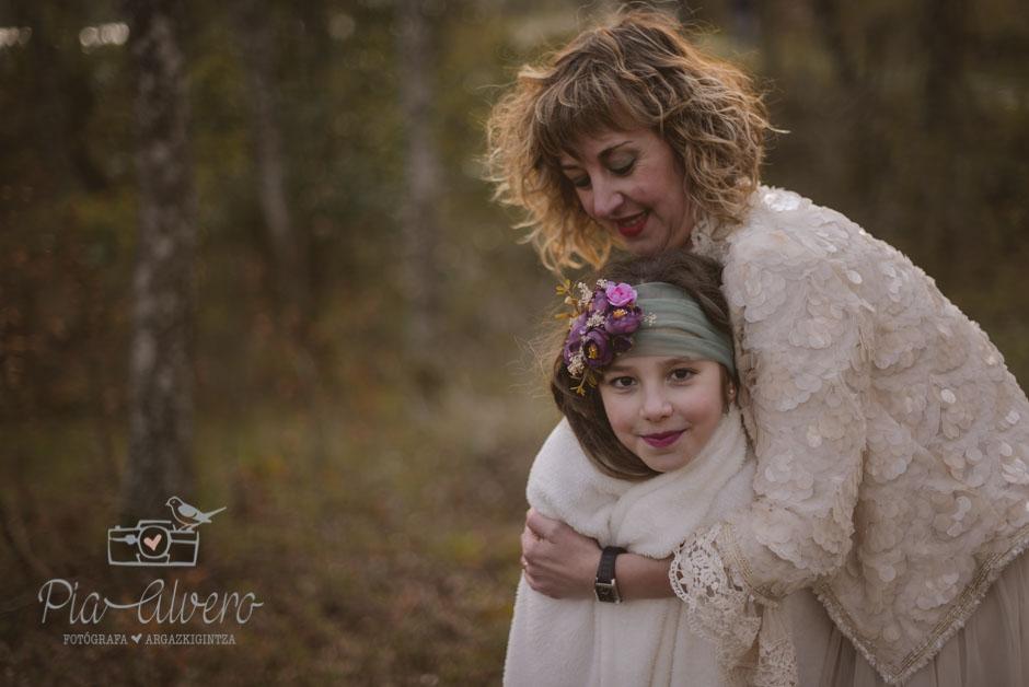 Pia Alvero fotografia de comunion magica para soñadores-411
