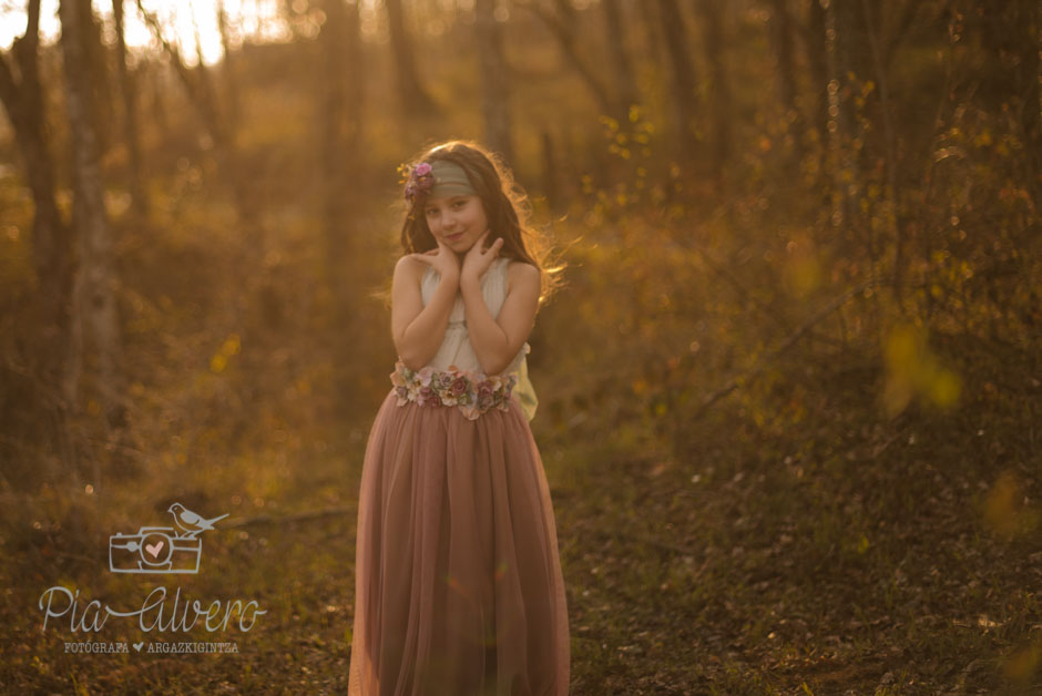 Pia Alvero fotografia de comunion magica para soñadores-417