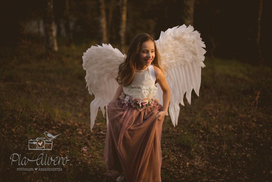 Pia Alvero fotografia de comunion magica para soñadores-426