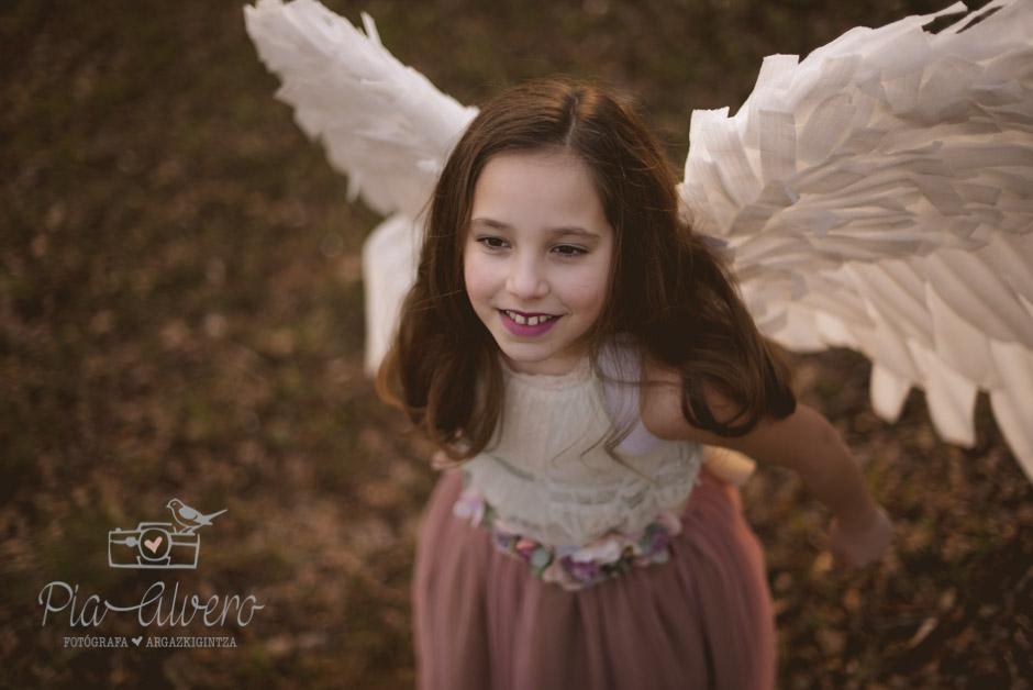 Pia Alvero fotografia de comunion magica para soñadores-430