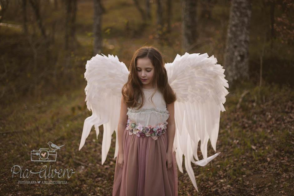 Pia Alvero fotografia de comunion magica para soñadores-432