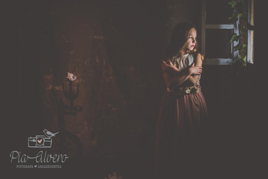 Pia Alvero fotografia de comunion magica para soñadores-440
