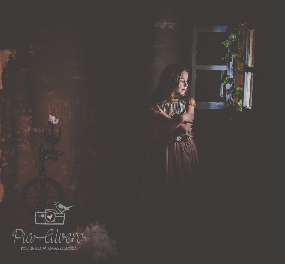 Pia Alvero fotografia de comunion magica para soñadores-445